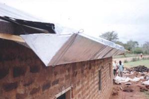 Rainwater Harvesting Infonet Biovision Home
