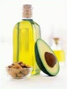 "<p><b>Monosaturated Fats</b></p>      <p>© <a href=""http://www.topnews.in"">www.topnews.in</a></p>"