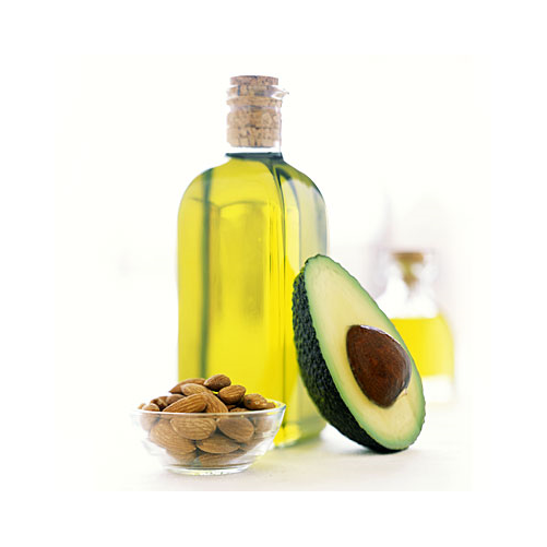 """<p><b>Monosaturated Fats</b></p>      <p>(c) <a href=""""http://www.topnews.in"""">www.topnews.in</a></p>"""
