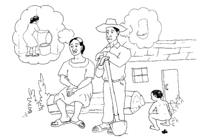 <p><b>Planning for sanitation</b></p>      <p>(c) The Hesparian Sanitation</p>